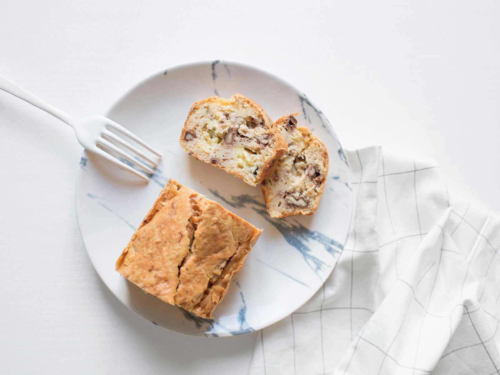 Visu Page bienfaits du sans gluten